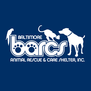 Baltimore Animal Rescue and Care Shelter